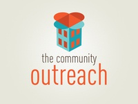 The Community Outreach