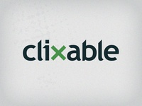 Clixable