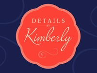 Details By Kimberly