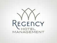 Regency Hotel Management