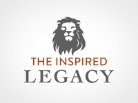 The Inspired Legacy