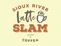 Sioux River Latte Slam