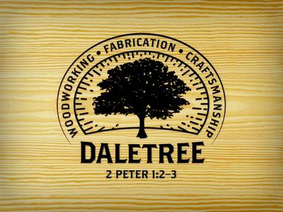 Daletree