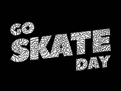 GSD 2019 gsd2019 gsd goskateboardingday goskateday skatelife skatedaily skate skateboarding killapinas