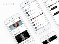 Vera Block UI Kit Lite + FREE UPDATES