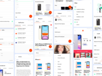 MarketPlace Android