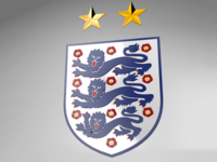 Its still coming home