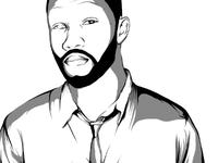 Illustration Update