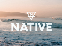 Native Lifestyle Co.