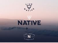 Native Brand Co