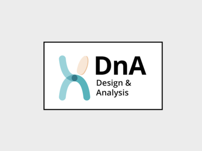 DnA Community LOGO