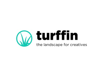 turffin - the landscape for creatives