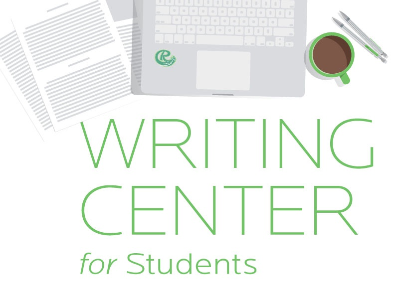 Writingcenter 02