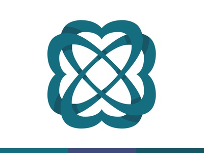 Center for Complicated Grief Logo Mark