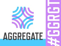 Aggregate Conference Logo