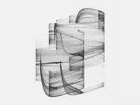 generative sketch 02