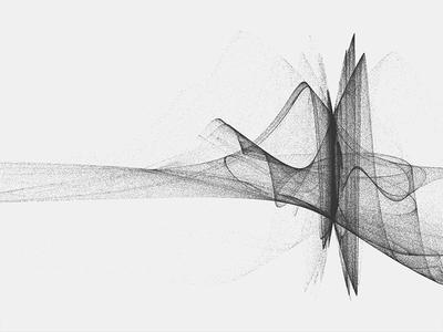 generative sketch 04