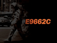 Evermark Orange 2