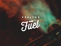 Realtor Fuel