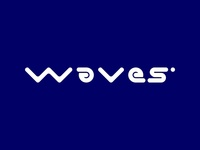 Waves custom design