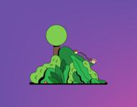 I'm a plant