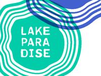 Lake Paradise Records