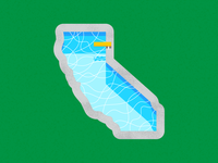 California Water