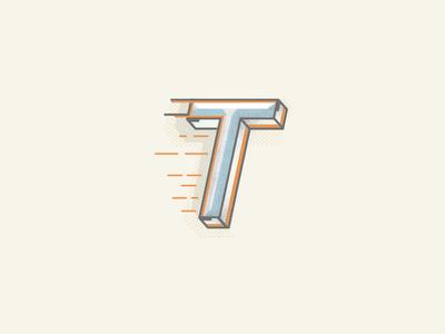 Typo Thursday