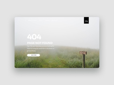 404 Page not found error page 404 error empty state emptystate empty nothing error 404