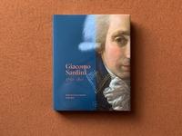 Giacomo Sardini 1750–1811