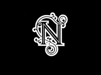 N is for nature