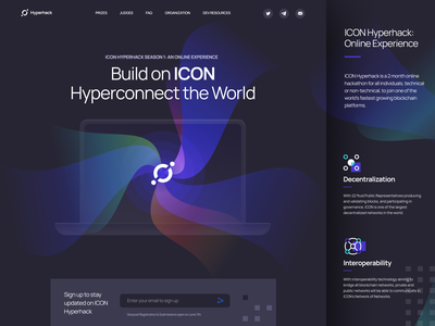 ICON design flat iconography icon art app layout clean type typography minimalistic minimal web website illustration