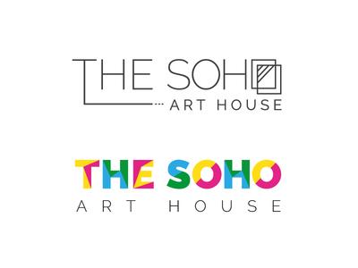 Art House Logo