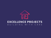 Furniture Company - Excellence Projects Logo