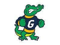 Gautier Walking Gator