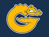 The Gator G