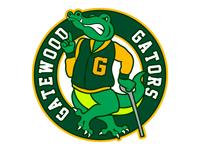 Gatewood Gators Primary
