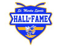 St. Martin Sports HOF