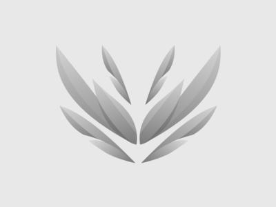 valiance - logo 1