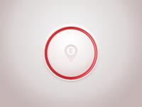 Park button