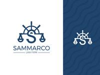 Sammarco Law Firm