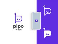 Pipo HR Bots