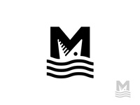 M+Fish