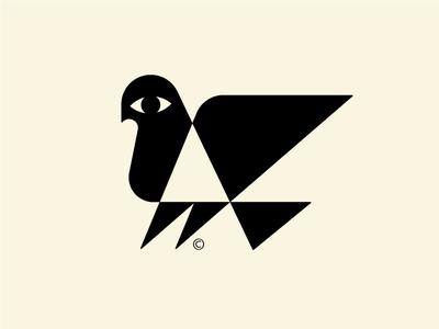 Bird Modernism