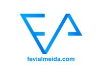 Fevialmeida Logo