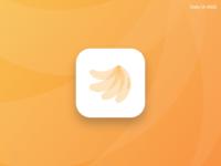 App Icon Design - #005