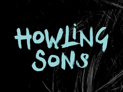 Howling Sons