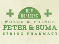 Spring Pharmacy