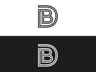 Logo | David Beaulieu