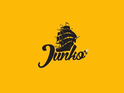 Junko logo junko